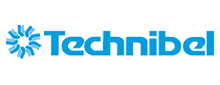Logo Technibel