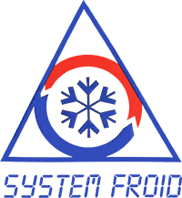 logo-system-froid bleu rouge